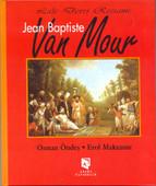 Van Mour