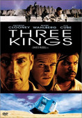 Three Kings - Üç Kral