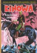 Kinowa Özel