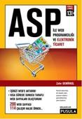 ASP ile Web Programcılığı ve Elektronik Ticaret