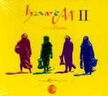 Harem 2