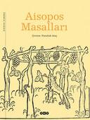 Aisopos Masalları