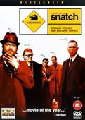Snatch - Kapışma