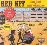 Red Kit - Batı Sirki - Hızlı Parmaklar