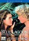 The Blue Lagoon - Mavi Göl