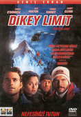 Vertical Limit - Dikey Limit