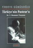 Türkiye'nin Pasteur'u