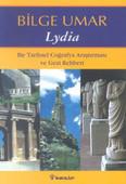 Lydia - Bir Tarihsel Coğrafya Araştırması