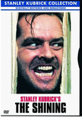 The Shining - Cinnet