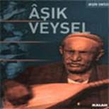 Aşık Veysel 1&2 2 CD