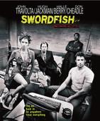 Swordfish - Kodadı Kılıçbalığı