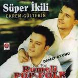 Damat Oyunu - Rumeli Pop Folk