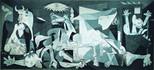Educa Puzzle 3000 Parça Guernica , Pablo Picasso 11502