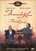French Kiss - Fransız Öpücüğü