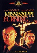 Mississippi Burning - Mississippi Yanıyor