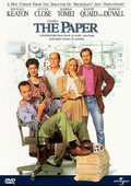 The Paper - İşkolik