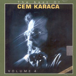 The Best Of Cem Karaca 4