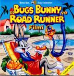 Bugs Bunny Road Runner Filmi
