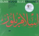 İslam Blues
