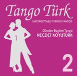 Tango Türk 2 SERİ