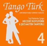 Tango Türk 4 SERİ