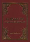 Kuran'ın Öğrettiği Dualar