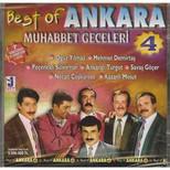Best Of Ankara 4