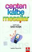 Cepten Kalbe Mesajlar-2