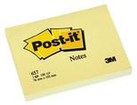 Post-it-657