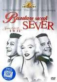 Some Like It Hot - Bazıları Sıcak Sever