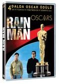 Rain Man - Yağmur Adam