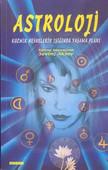 Astroloji-Kozmik Nesnelerin Işığında Yaşama Planı