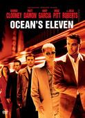 Ocean's Eleven (SERI 1)