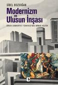 Modernizm Ve Ulusun İnşası