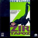 Zoolander - Zırtapoz