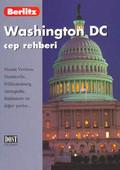 Washington DC-Cep Rehberi