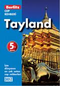 Tayland-Cep Rehberi
