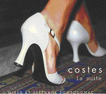 Hotel Costes 2 by Stephane Pompougnac SERİ