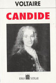 Candide-Oda Yay.