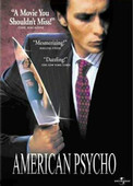 American Psycho - Amerikan Sapığı