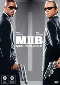 Men In Black II - Siyah Giyen Adamlar 2