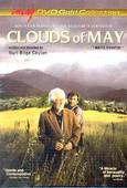 Mayıs Sıkıntısı - Clouds Of May