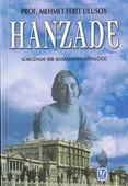 Hanzade