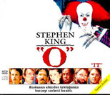 Stephen King's It - Stephen King 'O'