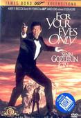 For Your Eyes Only - Senin Gözlerin İçin