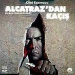 Escape from Alcatraz - Alcatrazdan Kaçış