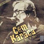The Best Of Cem Karaca 5