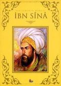 Tıp Biliminin Babası İbn-i Sina