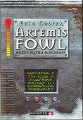 Artemis Fowl 2-Kuzey Kutbu Macerası
