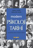 Modern Psikoloji Tarihi